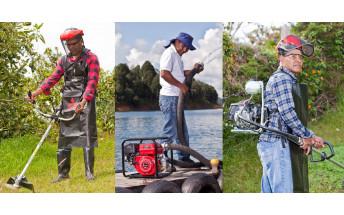 Productos del sector agropecuario dispuestos por Motoborda para los días sin IVA