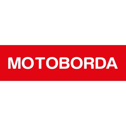 Motoborda